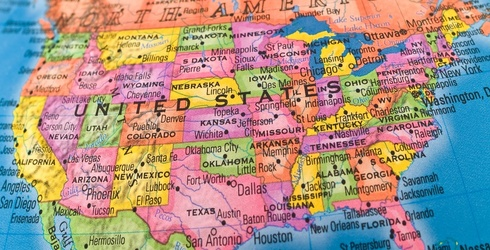 It's the Great State Nickname Trivia: Part Two