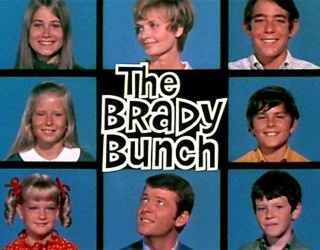 Let Us Help You Rank Your Favorite Brady Bunch Family Members