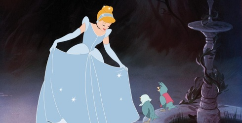 The Definitive Ranking of the Best Disney Songs