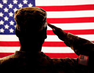 How Much Do You Know About  Veterans Day?