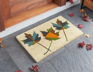 """Brig's Buys: This Is How You Properly """"Welcome"""" Fall"""