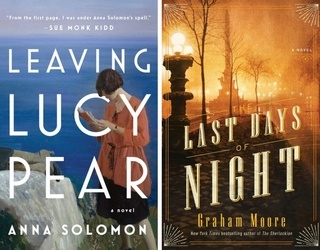 10 Books to Add to Your September Reading List