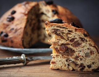 But What Should I Make? 8 Recipes to Make With Leftover Raisins