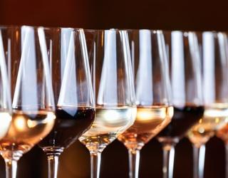 Jill's 7 Under 7: The Best Trader Joe's Wines Under $7