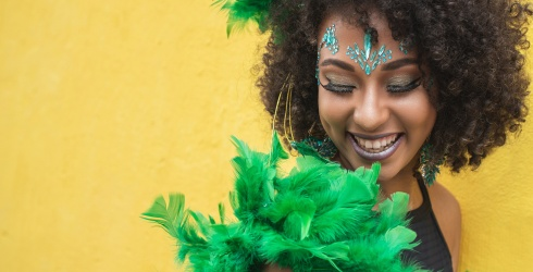 Brig's Buys: 13 Pieces That Will Get You Right & Ready for Carnival