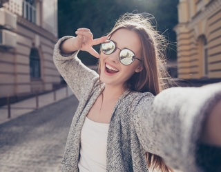 5 Instagram Stories I Will Literally Always Skip