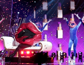 """Who Is That Behind the Masks on Season 4 of """"The Masked Singer""""?"""