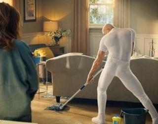18 Best Ads From Super Bowl LI