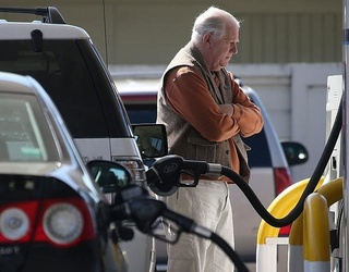 To All the Oregon Drivers Who Don't Want to Pump Their Own Gas: The Rest of the Country Is Worried About You