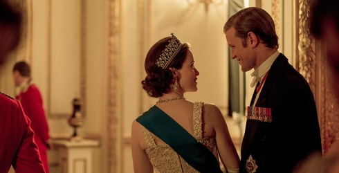 """If You Like """"The Crown,"""" You Might Want to Read These 5 Royal Biographies"""