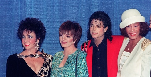 Can You, Like, Guess Who Sang These Hit Songs From 1988?