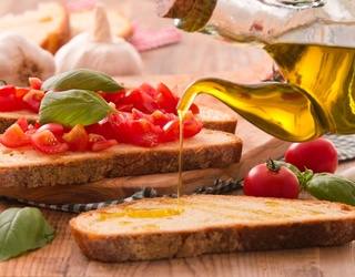 Heed These 5 Food Combinations to Get the Most out of Your Nutrients