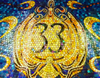 What Makes Disneyland's Club 33 So Darn Exclusive?