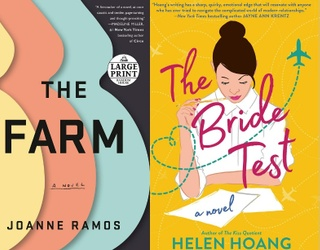 Hitting the Beach Early? Start of Your Summer Reading List With the 11 Best Books of June