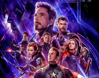 """10 Things You Can Do in the Amount of Time It'll Take You to Watch """"Avengers: Endgame"""""""