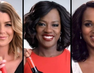 """TGIT Is Back! Here's Where """"Scandal,"""" """"Grey's Anatomy"""" And """"How to Get Away With Murder"""" Left Off"""
