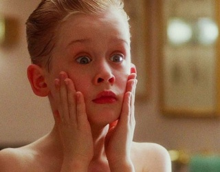 """It Isn't the Holidays Until You Take This """"Home Alone"""" Trivia"""