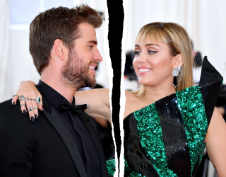 Scandalous: Newly-Single Miley Cyrus Is Having Her Own Version of a Hot Girl Summer
