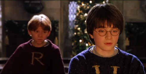 """Primark Is Selling """"Harry Potter"""" Christmas Sweaters This Year and We Are About to Save so Much Money"""