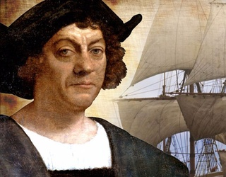 How Much Do You Know About Christopher Columbus?