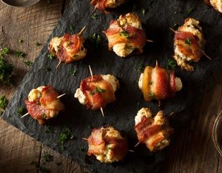 But What Should I Make? 13 Recipes to Make With Leftover Bacon