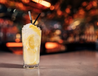 Only a Bona Fide Bartender Can Find the Missing Ingredients in These Classic Cocktails