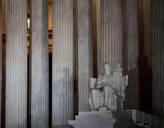 The Daily Break: The Supreme Court and the Westminster Dog Show