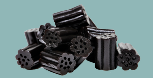 """FDA Proclaims Black Licorice a Legitimate Health Risk, Red Licorice Lovers Respond With, """"Yeah DUH."""""""