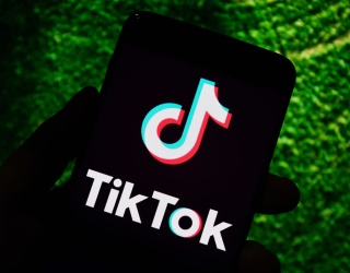 TikTok: What's All the Hype About?