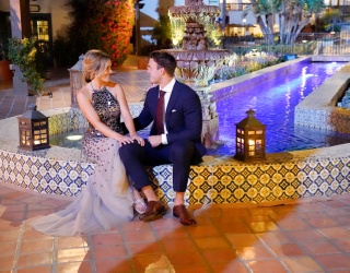 """We're Wishing Clare Crawley a Lucky-in-Love """"Bachelorette"""" Journey With This Puzzle"""