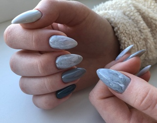 12 Nail Trends You Need to Hop on for Summer 2021