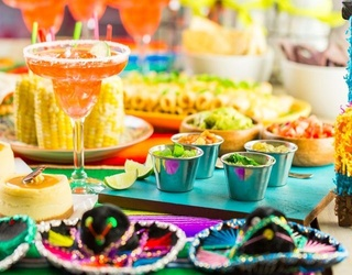 Happy Cinco de Mayo! Can You Match All These Festive Photos?