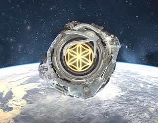 Asgardia Is the Nation You Never Knew Existed and It Isn't Even on Earth