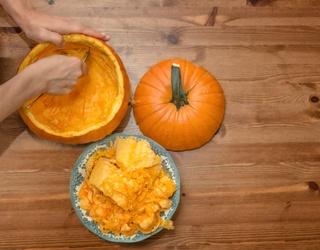 Is Your Pumpkin Creativity Enough to Impress Ryan Reynolds?