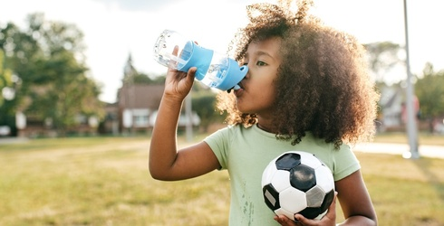 5 Great Back-to-School Water Bottles That Work