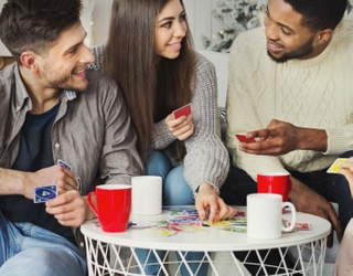 These 10 Adult Card Games Will Please Any Yankee Swapper