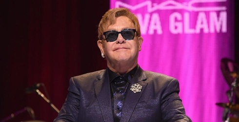 Elton John Refutes Rumors He'll Perform at Donald Trump's Inauguration