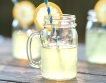 Happy National Lemonade Day! Can You Match All The Thirst-Quenching Photos?