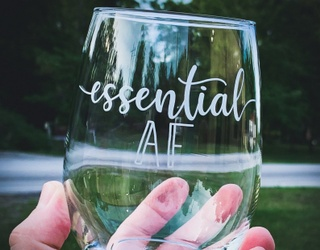 11 Things to Gift Your Essential Worker Friends & Family to Help Show Your Appreciation