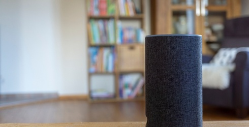 12 Alexa Horror Stories That Will Make You Want to Live Off the Grid