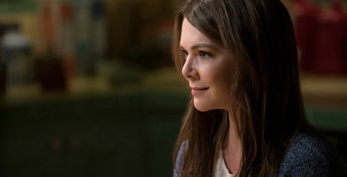 """6 Questions About """"Gilmore Girls"""" That Need Answers"""