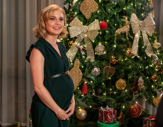 Match These Christmas Prince Pictures Before the Royal Baby Arrives