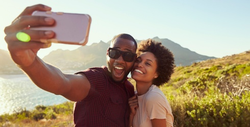 How To Fight off Summer FOMO When Social Media Exists