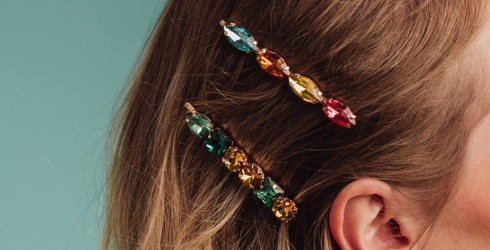 Brig's Buys: Make Your No-Wash Days a Breeze With These 8 Hair Accessories