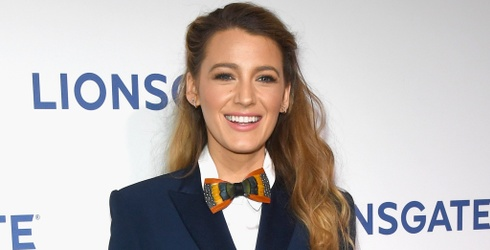 Celebrate Darling Blake Lively's Birthday With a Trivia Game About Her Movie Roles