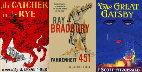 Only True Literary Buffs Have Read All of These Classic Novels
