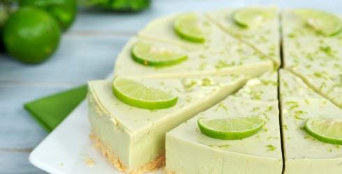 10 Avocado Desserts to Try If You're Feeling Adventurous