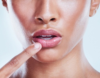 7 Cult-Favorite Lip Balms Your Lips Will Seriously Thank You For