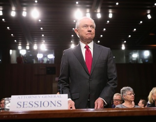 Jeff Sessions Testifies in Congress: Everything You Need to Know