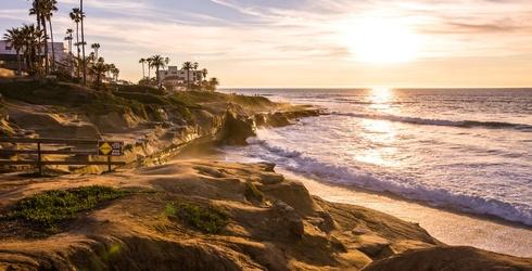 7 Pristine Beaches Around the World You MUST Visit